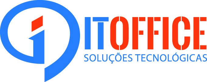 ITOffice